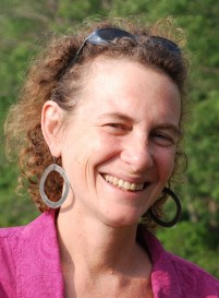 Donna Nevel
