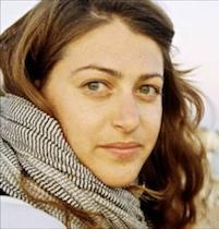 Elisha Baskin