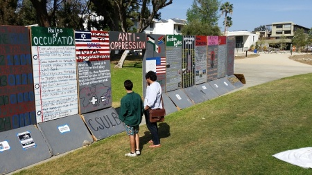 PItzer_College_apartheid_wall