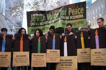 jvp-hannukah-protest-ny-620x412